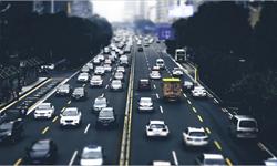 疫情对于中国车市供需状况的潜在影响(上):直面冲击的汽车供应链