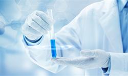 2020年中国医药行业市场现状及发展趋势分析 加大产品研发及创新力度推动发展