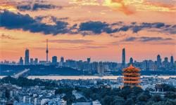 2019年中国全域旅游行业<em>市场</em>分析:PPP项目数量逐年递减 学问及生态旅游获大力发展