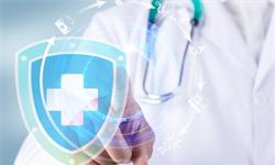 2020年中国健康<em>保险</em>行业市场分析:疫情后需求大幅增长 利好政策推动市场加速增长