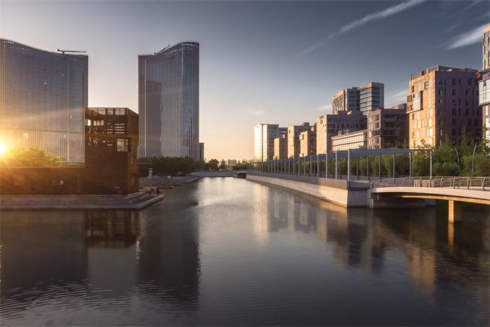 深圳市2019年第一批高新技术企业名单出炉:3374家企业上榜(附完整名单)