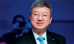 朱民演讲:预计1-2月疫情对消费总影响为1.3万亿元 要以十倍努力推动经济反弹