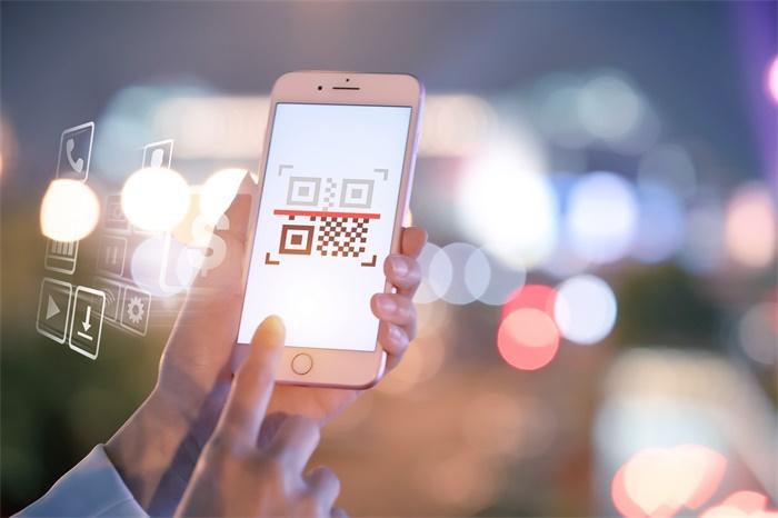 微信支付将支持绑定美国运通人民币信用卡 又一巨头入局中国支付市场
