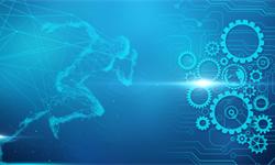 2020年中国工业互联网行业市场现状及发展趋势 疫情防控大力加速核心技术应用落地