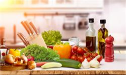 疫情对餐饮行业供应链的五大影响