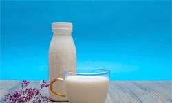 2020年中国乳制品行业市场现状及发展趋势分析 新冠疫情将推动创新型销售迎来春天