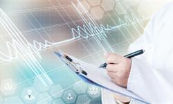 2020年中国互联网医疗行业市场现状及发展前景 政策、市场及疫情催化将迎来爆发期