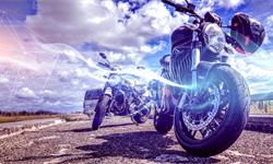 2019年全年中国<em>摩托车</em>行业市场分析:产销量止跌回升 大长江产销量均稳居首位