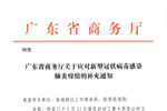 关于2020亚洲健身器材展览会延期举办的公告