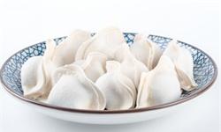 2020年中国速冻<em>食品</em>行业市场分析:疫情下线上销量暴增 未来原材料价格仍将上涨