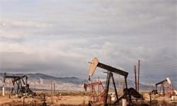 2020年中国石油焦行业市场分析:整体价格呈波动下降走势 市场需求量将维持平稳