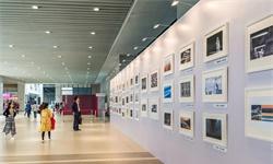 2019年中国会展行业发展现状分析 <em>会展</em>项目持续增加、参与企业小幅度提升