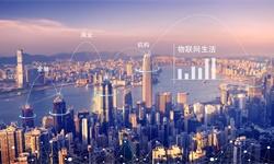 2020年中国物联网行业市场现状及发展新葡萄京娱乐场手机版 5<em>G</em>落地将推动社会进入万物互联时代