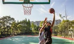2020年中国体育产业市场现状及发展新葡萄京娱乐场手机版 新冠疫情将对体育服务业影响最为突出