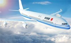 2019年全球<em>航空运输</em>行业市场分析:连续第十年盈利 未来亚太地区将成为增长核心