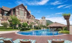 2019年中国中端<em>酒店</em>行业市场现状及发展趋势分析 2020年行业发展前景不容乐观