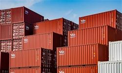 2019年中国<em>对外贸易</em>行业市场分析:贸易总额平稳提升 民营企业首次为第一外贸主体