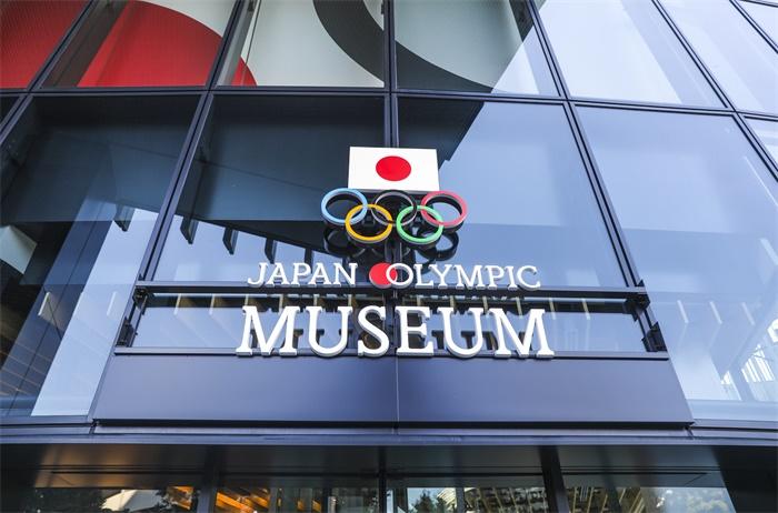 引发担忧!东京奥运会测试赛明年3月重启,当前日本正值疫情反弹