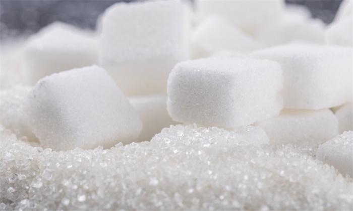 糖除了会导致肥胖和糖尿病 还可能是痛风的罪魁祸首