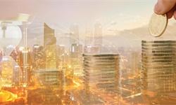 2020年疫情期间中国房地产行业市场分析:房企普遍延迟复工 一季度销售影响巨大