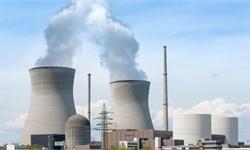 2020年中国核电行业市场现状及发展新葡萄京娱乐场手机版 预计未来十年装机容量将超3.7亿千瓦
