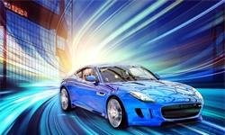 2019年全年中国汽车行业市场分析:产销量降幅度进一步扩大 一汽集团销量一绝骑尘