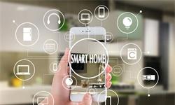 2020年中国智能家居行业市场现状及发展新葡萄京娱乐场手机版 疫情下认知度提高带来新发展机遇