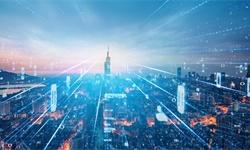 2020年中国数字经济行业市场分析:疫情催生发展契机 三大导向助力企业数字化转型