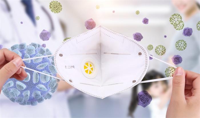 全球新冠疫情什么时候会结束?国外科学家:我们获得群体免疫时