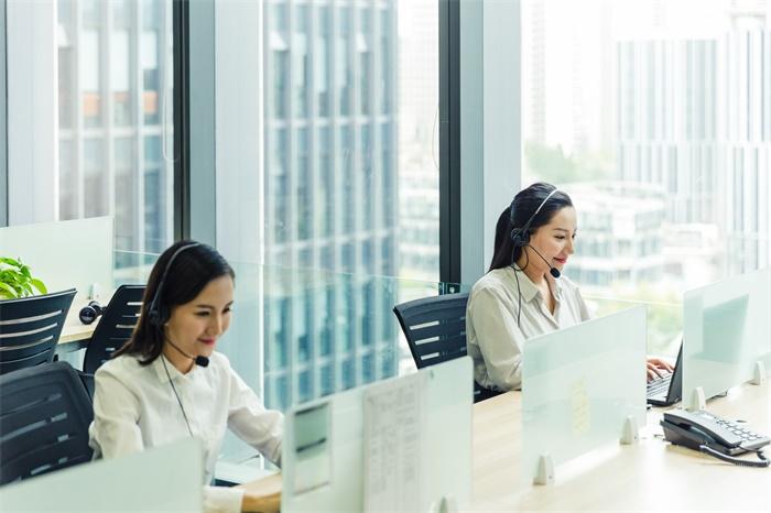 职场两大底层逻辑:决定了你是淘汰出局?还是升职加薪?