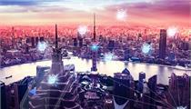 智慧城市如何解决城市发展中的难题?