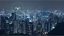 我国智慧城市发展现状分析 未来发展空间巨大