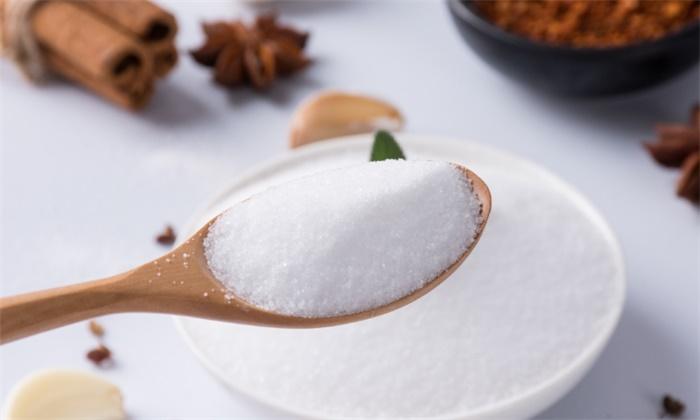 """不只是高血压!高盐饮食又多一条新""""罪状"""":重创人体免疫细胞"""