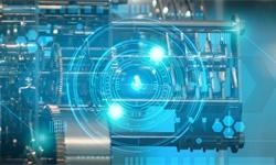 2020年中国工业互联网行业市场分析:推动<em>制造</em>业转型升级 <em>智能</em>化应用赋能各行各业