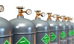 2020年全球氦气行业市场现状及发展趋势分析 市场货源紧张局面或将延续