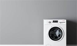 2019年中国洗衣机行业市场分析:线下市场仍是主要渠道 洗烘一体机成为新宠