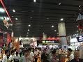 2020广州餐饮连锁加盟展