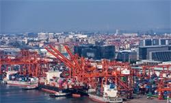海外疫情将给中国出口带来多大影响?