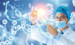 2020年中国医疗信息化行业市场分析