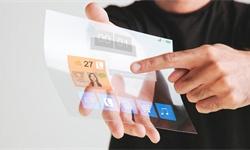 2019年石墨烯薄膜行业市场现状及发展新葡萄京娱乐场手机版 未来行业爆发将集中在三大应用领域