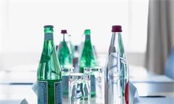 2019年中国瓶装水行业市场现状及发展新葡萄京娱乐场手机版 预计全年市场规模将突破2000亿