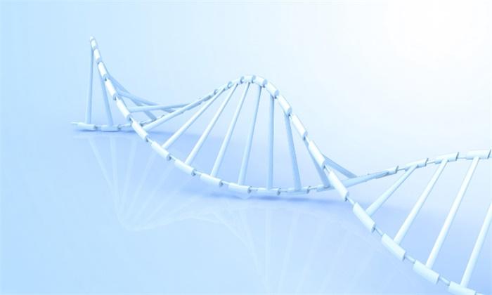 中企国际上首次发现大量基因突变位点 创建中国人罕见病样本库