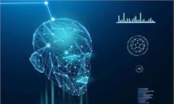 中美科学家用AI预测哪些新冠患者会发展成ARDS