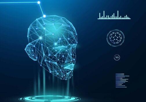 中美科学家用AI预测哪些新冠患者会发展成ARDS 准确率高达80%