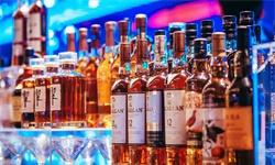 2019年中國酒類電商行業市場現狀及發展前景分析