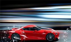 2020年湖北省汽车行业市场现状及发展前景分析
