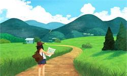 四川112家4月免门票景区名单:都江堰、朱德故里、阆中古城等统统免费