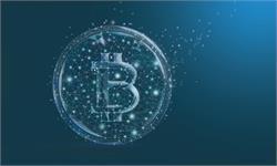 关于数字货币的重磅研究:数字货币市场已经成为成熟的新<em>金融</em>市场