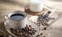 2020年中国现磨咖啡行业市场分析