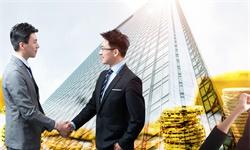 2020年中国融资<em>租赁</em>行业市场分析:企业数量、合同余额增速放缓 市场竞争相对宽松